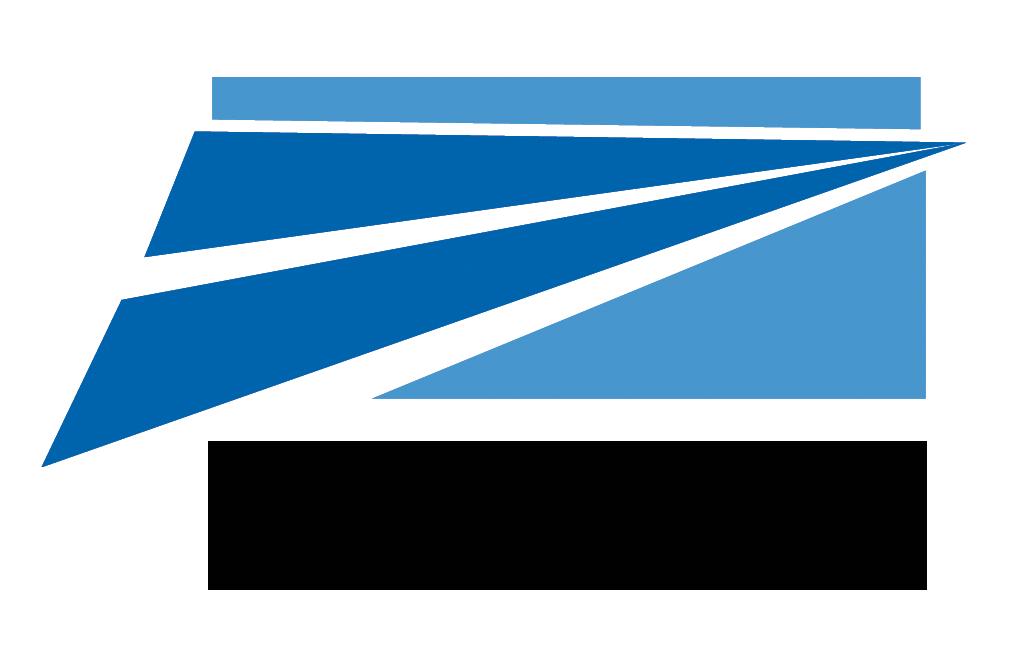 Access Logistics